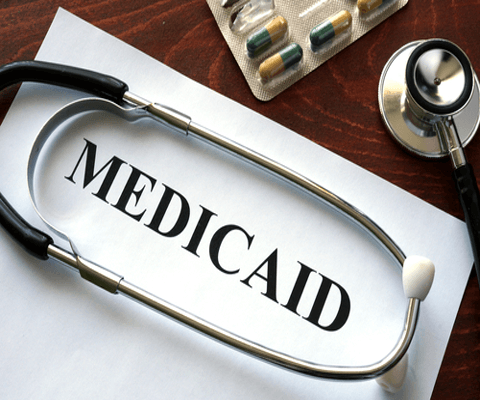 Frankfort Suboxone Clinics Accepting Medicaid