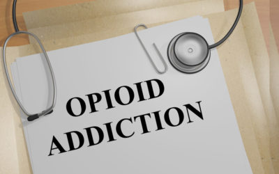 Suboxone Doctors at REST LLC, Kentucky's Choice for Opiate Addiction Treatment